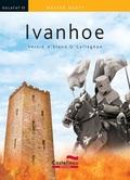 IVANHOE (KALAFAT).