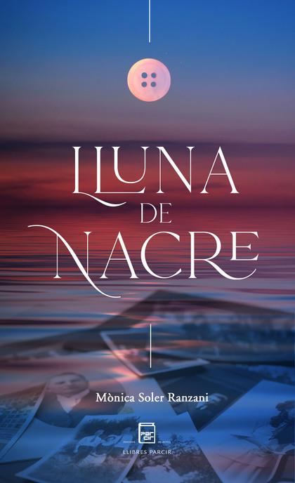 LLUNA DE NACRE.
