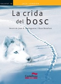 LA CRIDA DEL BOSC (KALAFAT).