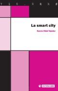 La smart city