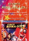 EL CIRCO ROMA-DOLA EN--
