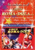 LAS PROFESIONES EN EL CIRCO ROMA-DOLA