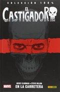 EL CASTIGADOR 1. EN LA CARRETERA.