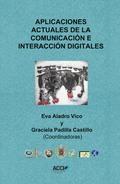APLICACIONES ACTUALES DELA COMUNICACIÓN E INTERACCIÓN DIGITALES