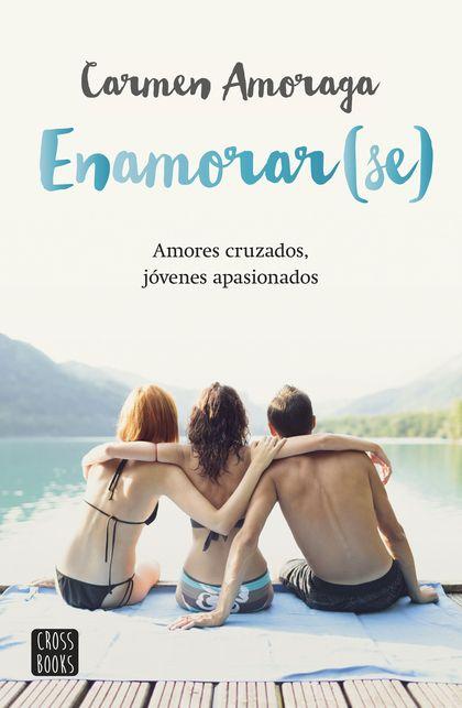 ENAMORAR(SE).
