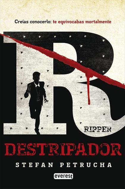 DESTRIPADOR