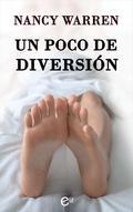 UN POCO DE DIVERSIÓN
