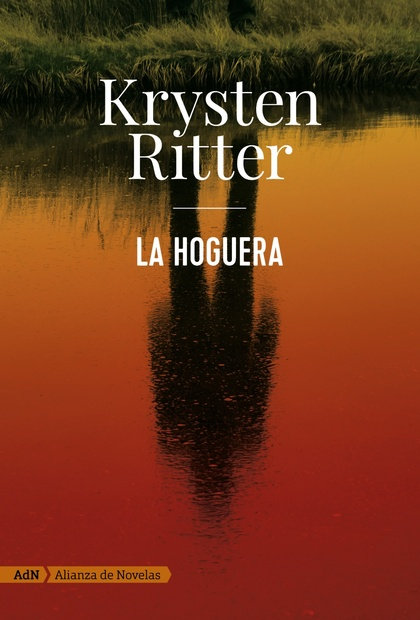 LA HOGUERA (ADN).