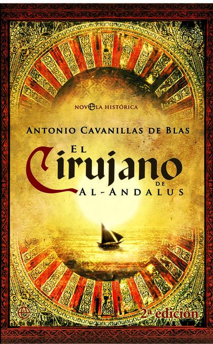 EL CIRUJANO DE AL-ANDALUS