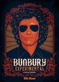 BUNBURY EXPERIMENTAL.