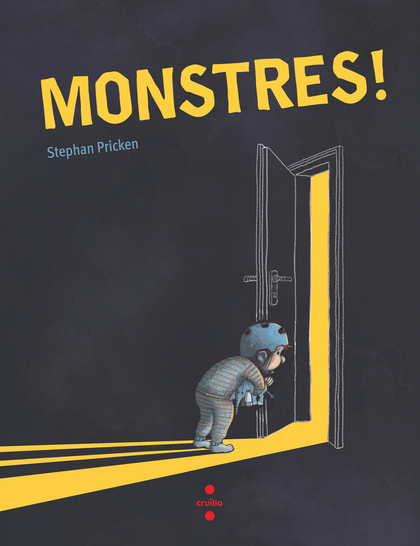 MONSTRES!.