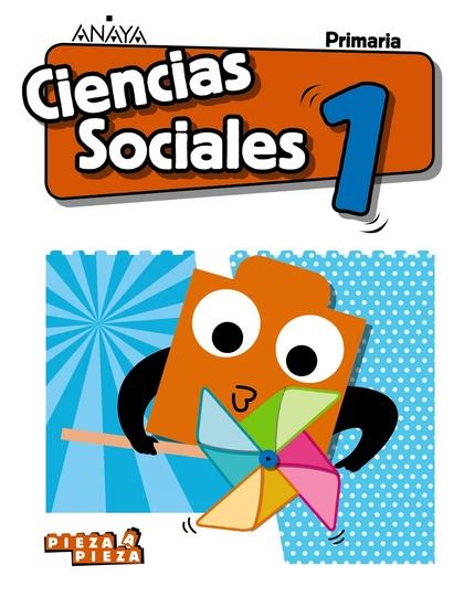 CIENCIAS SOCIALES 1..
