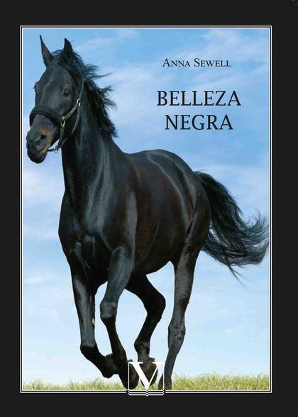 BELLEZA NEGRA.