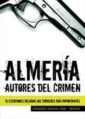 ALMERÍA : AUTORES DEL CRIMEN