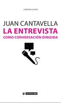 LA ENTREVISTA COMO CONVERSACIÓN DIRIGIDA.