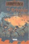 MONDRAGÓ 5. EL ARBOPÁN