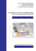 EXPERIENCIAS DE LABORATORIO DE FUNDAMENTOS FISICOS.