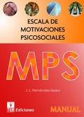 MPS, ESCALA DE MOTIVACIONES PSICOSOCIALES.