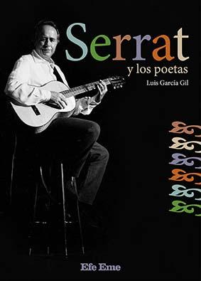 SERRAT Y LOS POETAS.