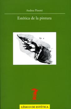 ESTÉTICA DE LA PINTURA.