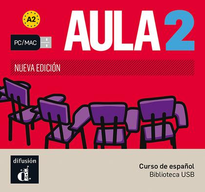 AULA 2 NE