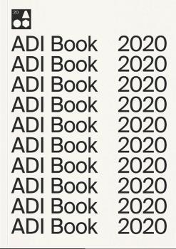 ADI BOOK 2020.