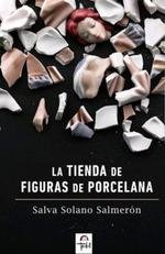 LA TIENDA DE FIGURAS DE PORCELANA.