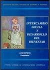 INTERCAMBIO SOCIAL DESARROLLO