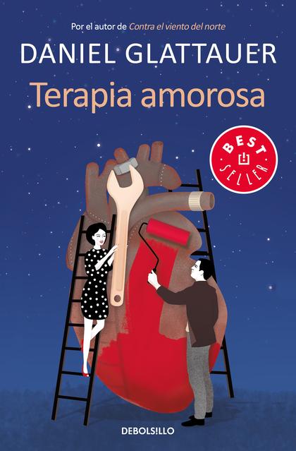 TERAPIA AMOROSA.