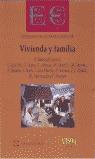 VIVIENDA Y FAMILIA EE-13