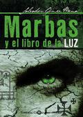 Marbas y el libro de la LUZ