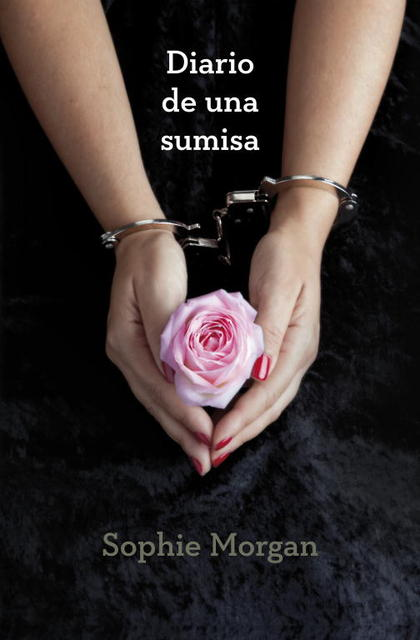 DIARIO DE UNA SUMISA.