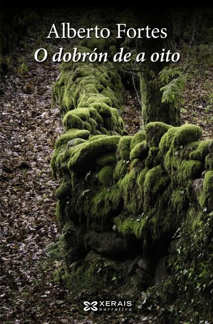 O DOBRÓN DE A OITO
