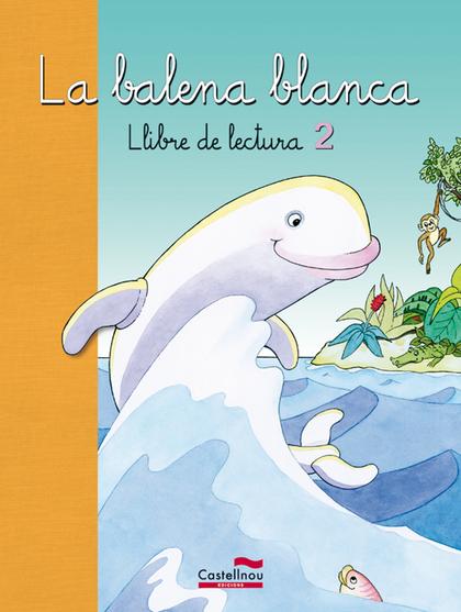 LECTURES DE LA BALENA BLANCA 2.