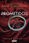 MARCA DE NACIMIENTO III. PROMETIDOS