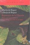 REPORTAJES DE LA HISTORIA (2 VOLS.)