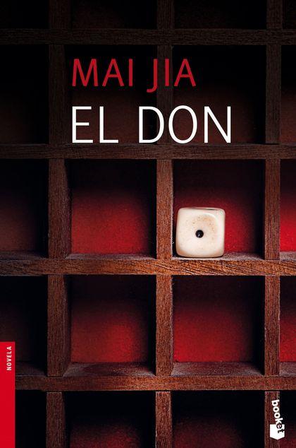 EL DON.