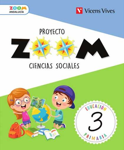 CIENCIAS SOCIALES 3 AND+ ATLAS+ KEY CONCEPT (ZOOM).
