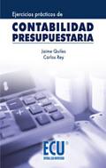 EJERCICIOS PRÁCTICOS DE CONTABILIDAD PRESUPUESTARIA