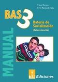 BAS-3.