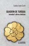 QUADERN DE TURQUIA