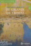 EL GIGANTE DE CRISTAL