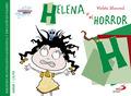 HELENA Y EL HORROR