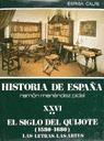 H.ESPAÑA XXVI-2