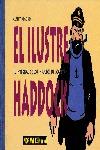 EL ILUSTRE HADDOCK INTEGRAL DE LOS INSULTOS DEL CAPITAN
