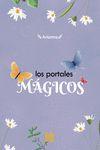 LOS PORTALES MÁGICOS