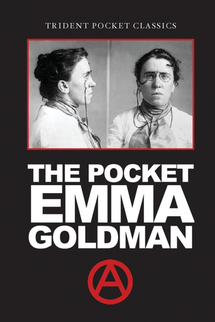 THE POCKET EMMA GOLDMAN