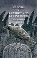 CORB, EL. LA CAIGUDA DE LA CASA USHER