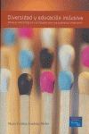 DIVERSIDAD Y EDUCACIÓN INCLUSIVA: ENFOQUES METODOLÓGICOS Y ESTRATEGIAS PARA UNA ENSEÑANZA COLAB
