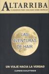 HAIR : UN VIAJE HACIA LA VERDAD